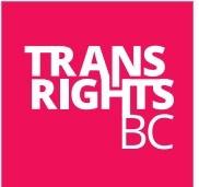 Trans Rights BC